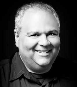 Mike Buzzelli