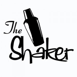 The Shaker