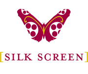 silkscreen2014