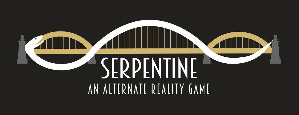 SerpentineReddit3